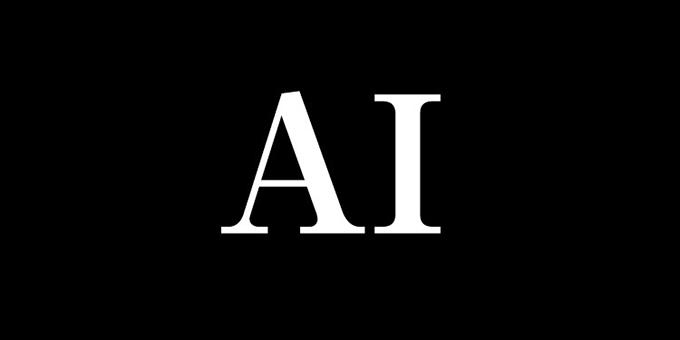 名古屋のホストクラブ「AI」の求人宣伝です。